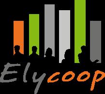 logo elycoop