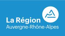 Région_Aura