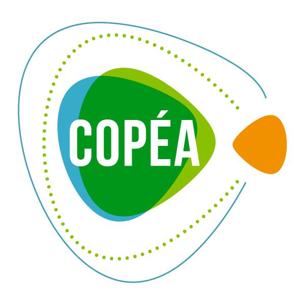 LOGO-COPEA_600
