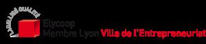 LVE-Elycoop