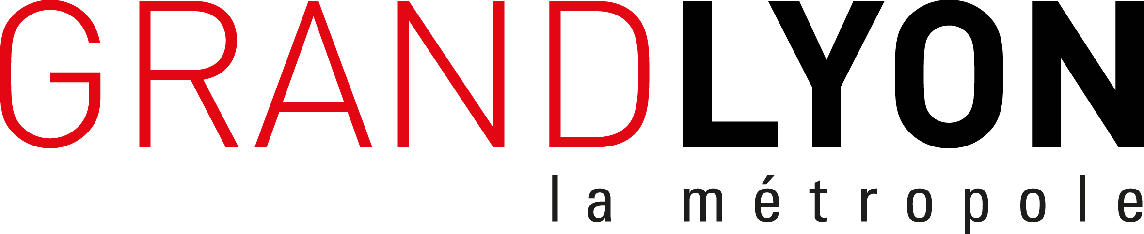 Logo_GL_couleur_grand_format