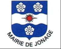 Logo_Jonage