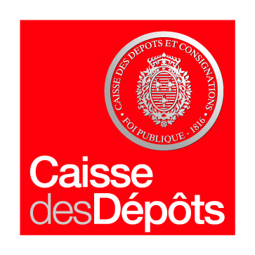 logo_CDC_RVB_couleur