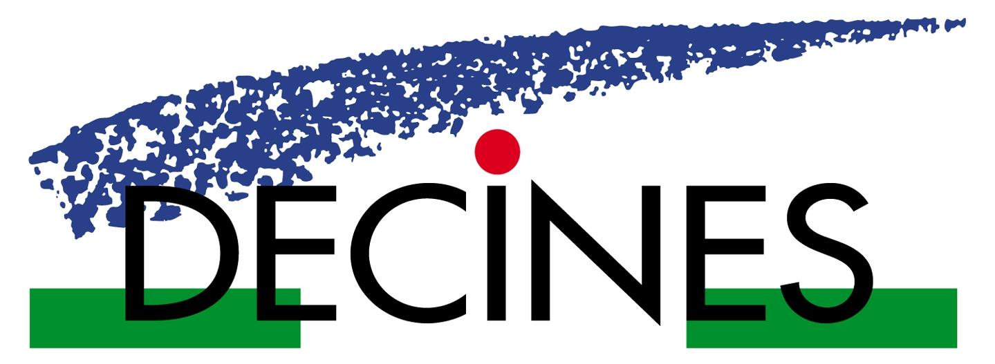 logo_Decines