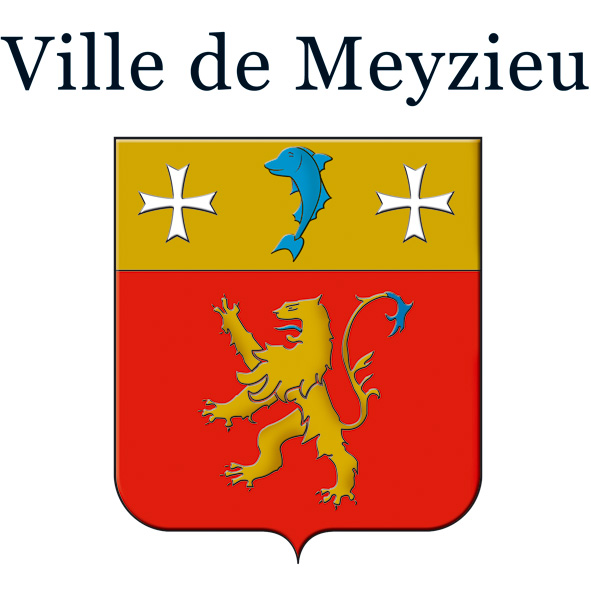 logo_meyzieu