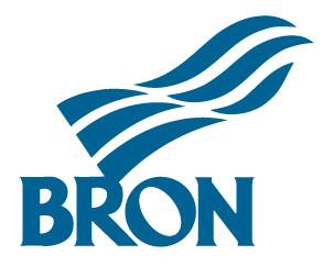 logo_villeBron_2010