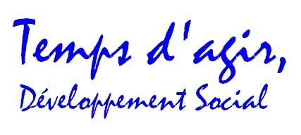 Logo Muriel Kayser