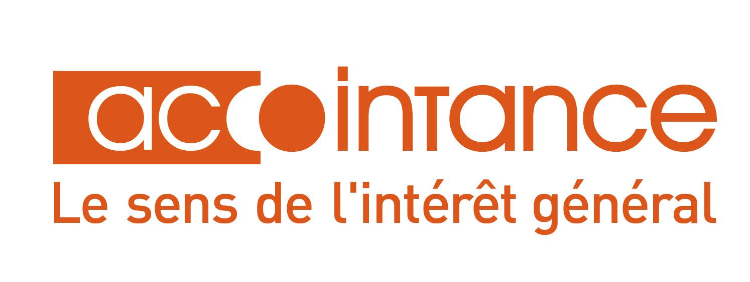 Logo Loviconi Pascal