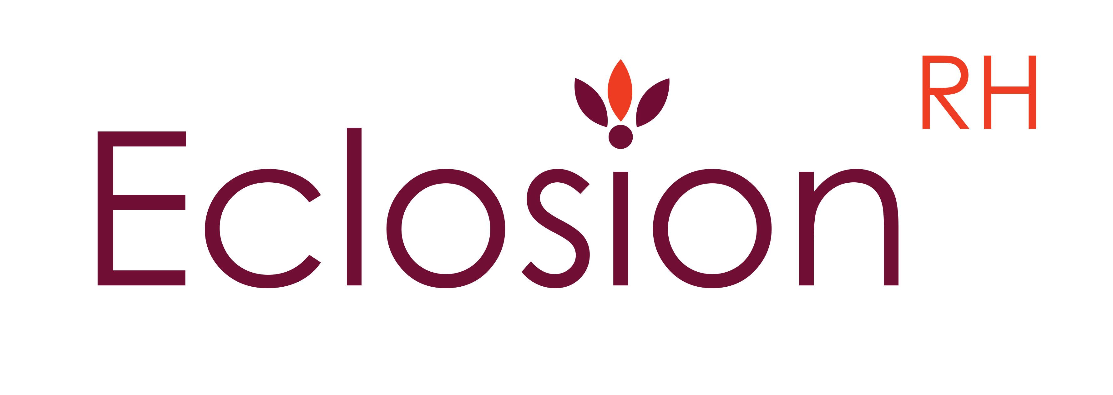 Logo Bondon Françoise