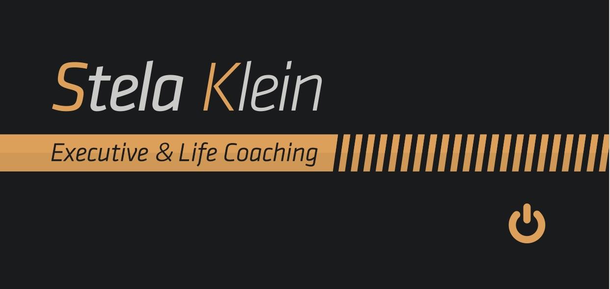 Logo Stela Klein