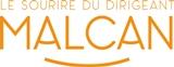 Logo Jean-Michel Basso