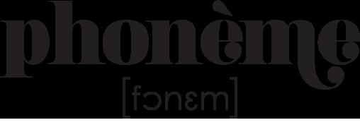Logo Sylvie Totic