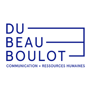 Logo Brouillet Quentin