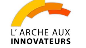 Arche_aux_innovateurs