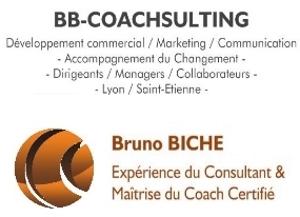 Logo Biche Bruno