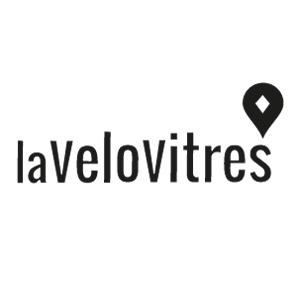 Logo Denis Rigogne