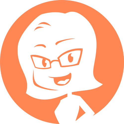 Logo Laura Esnault