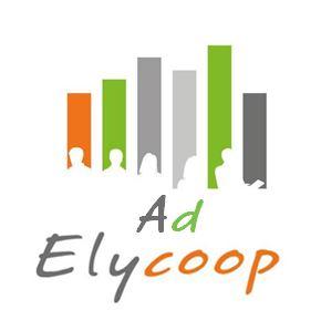 Logo de Compétence Bilan