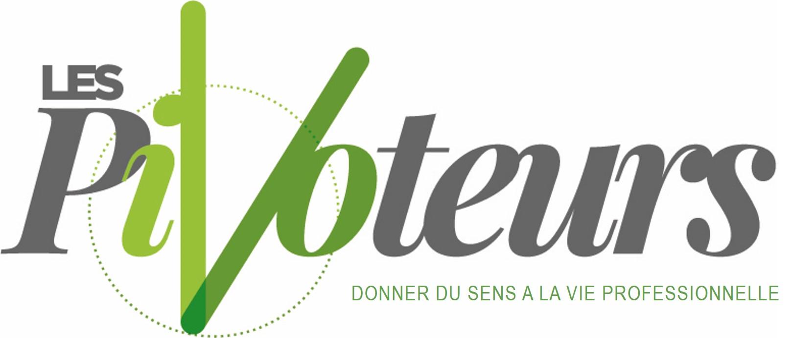 Logo Marlène Thevenet