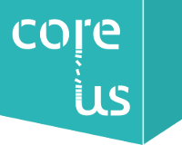 Logo Jérôme Lagrue