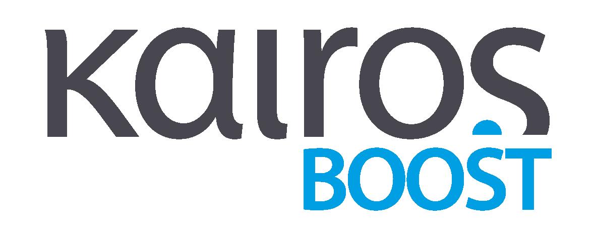 Logo Claire Ribouillard