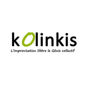 Logo Hélène Morre