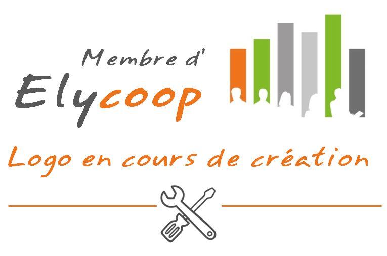 Logo Jean-Gaël Madjere