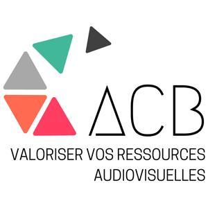 Logo Anne Claire Bellot