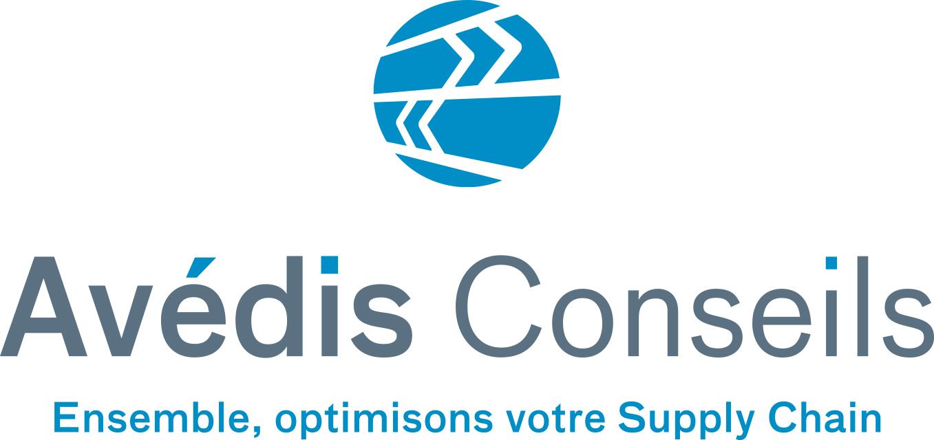 Logo Stéphane Chambard