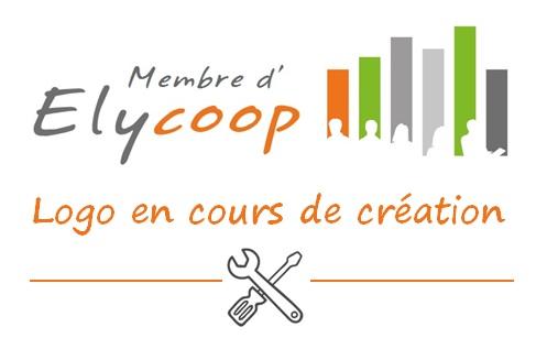 Logo Jean Teyssier