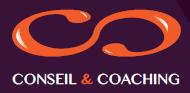 Logo Sabrina Micchi