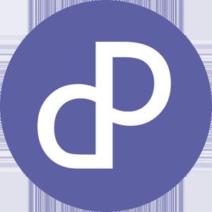 Logo Vincent Gilles