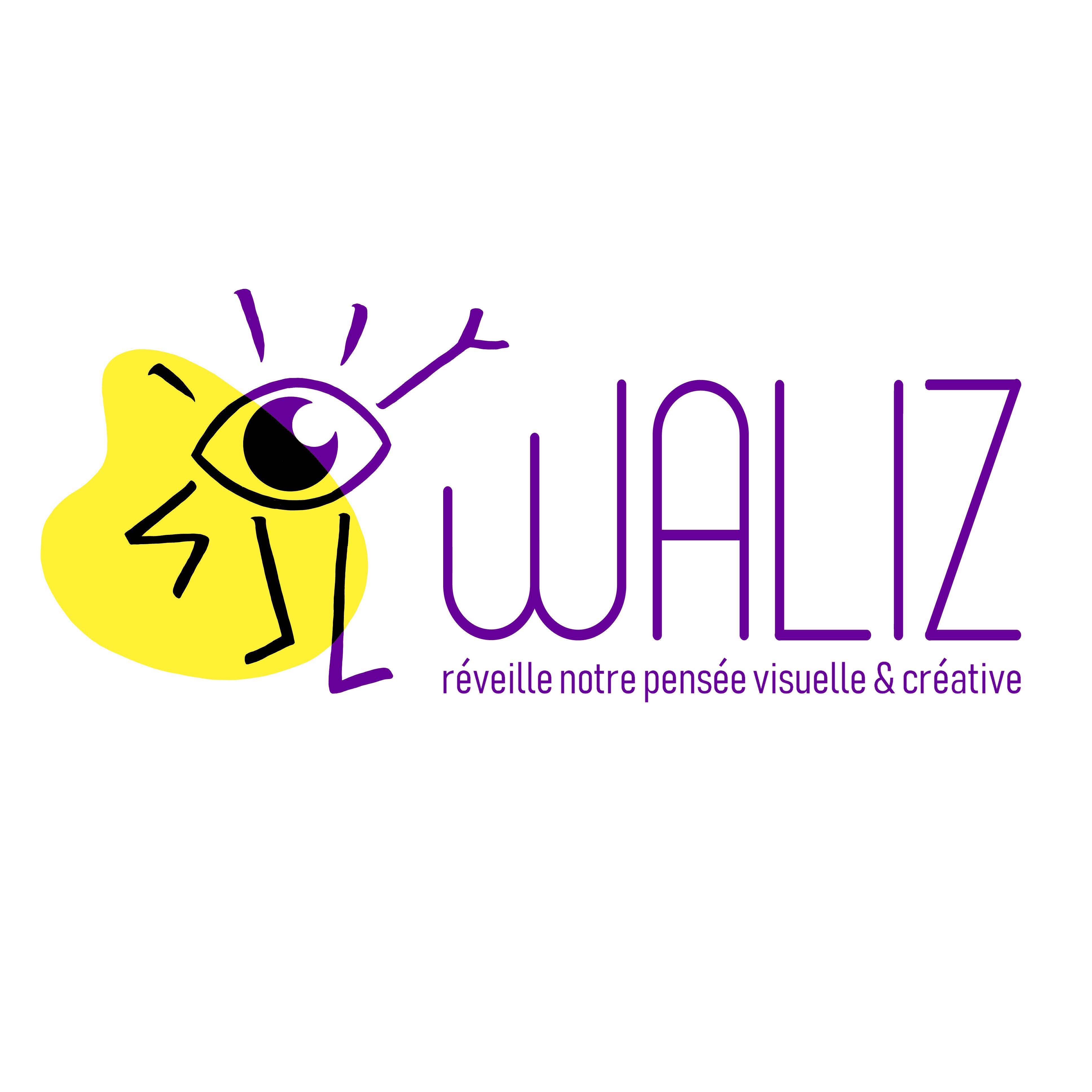 Logo Alice Varoquaux