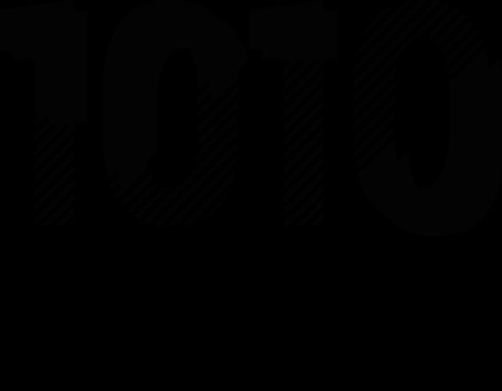 Logo Mathieu Sombardier