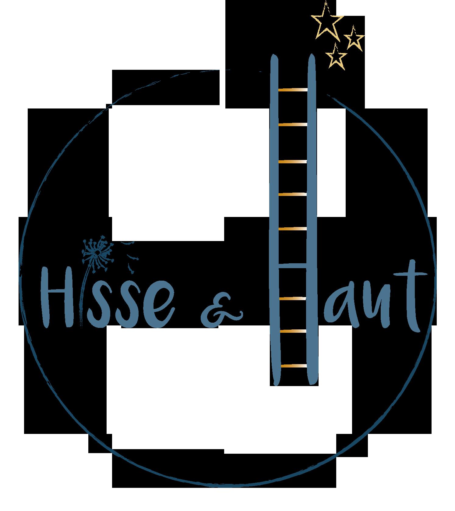 Logo Perrine Lhote