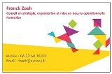 Logo Franck Zaeh