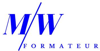 Logo Marc Weber