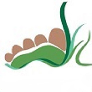 Logo Gabriel Giraud