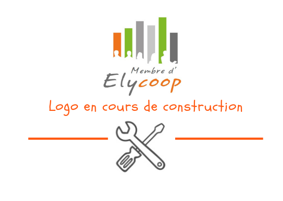 Logo Céline ROBERT
