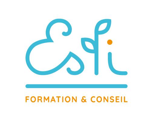 Logo Estelle ELIBOL