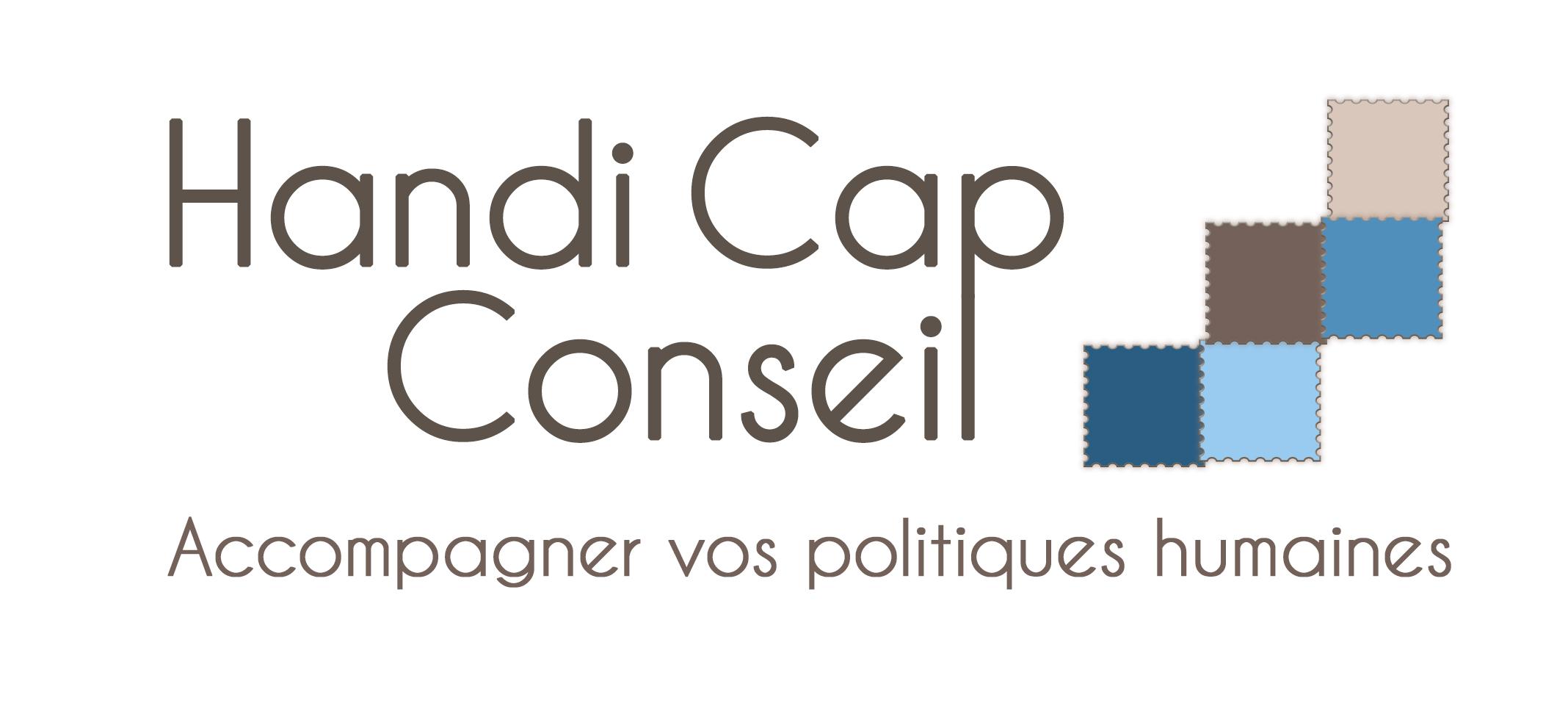 Logo Marie-Pierre Barot