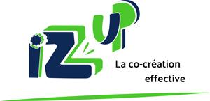 Logo Ambre Eppler