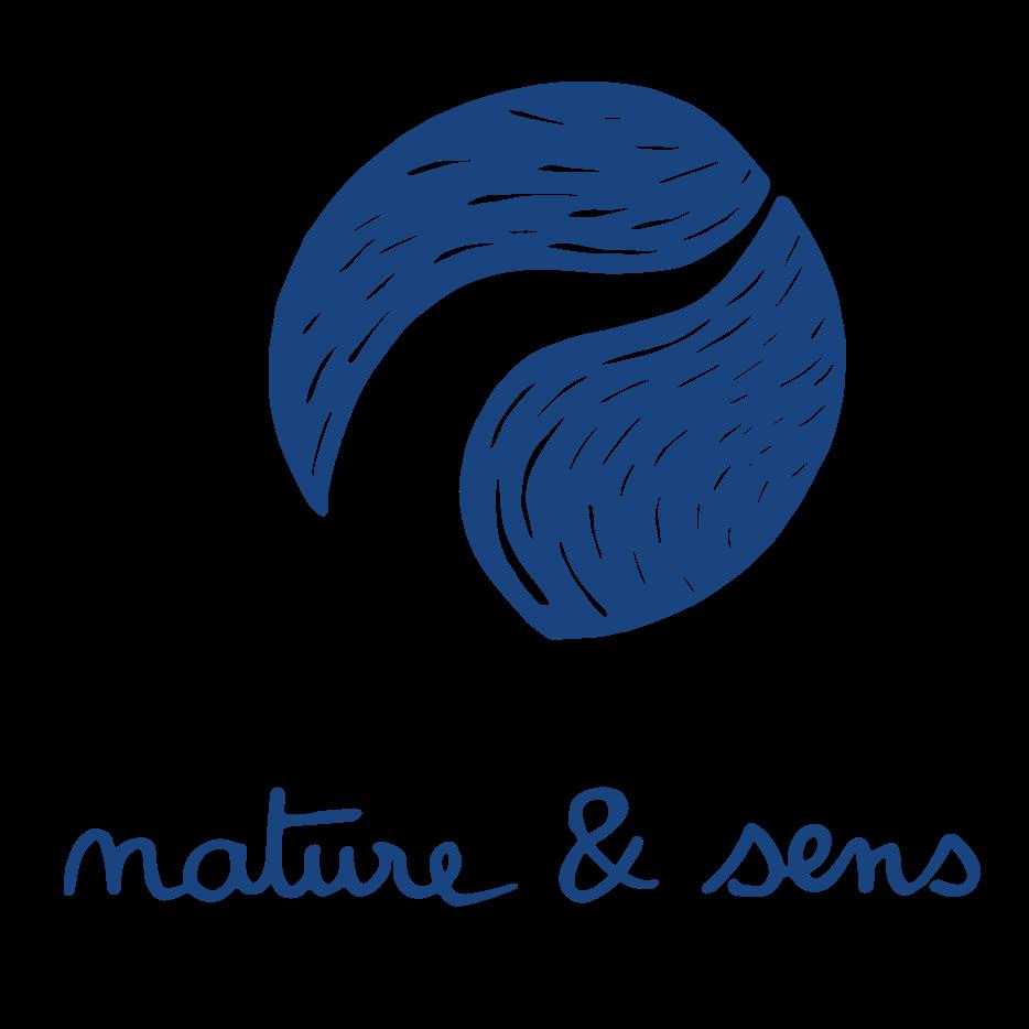 Logo Charlène Gruet