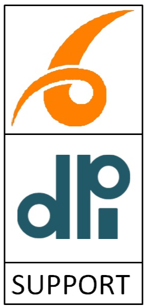 Logo Pissis Didier