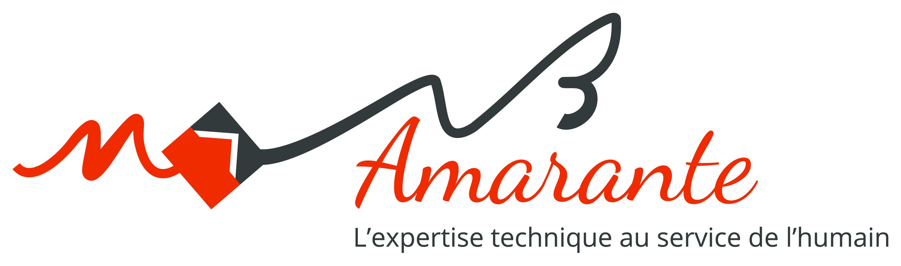 Logo Barrat Nadine