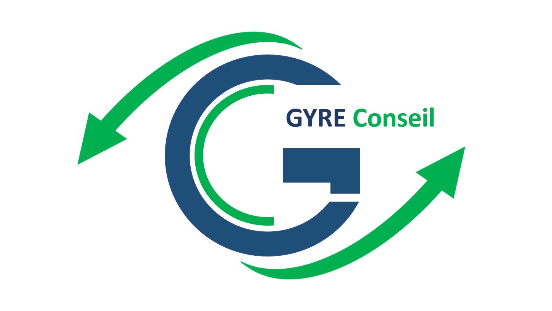 Logo Yves Gagne