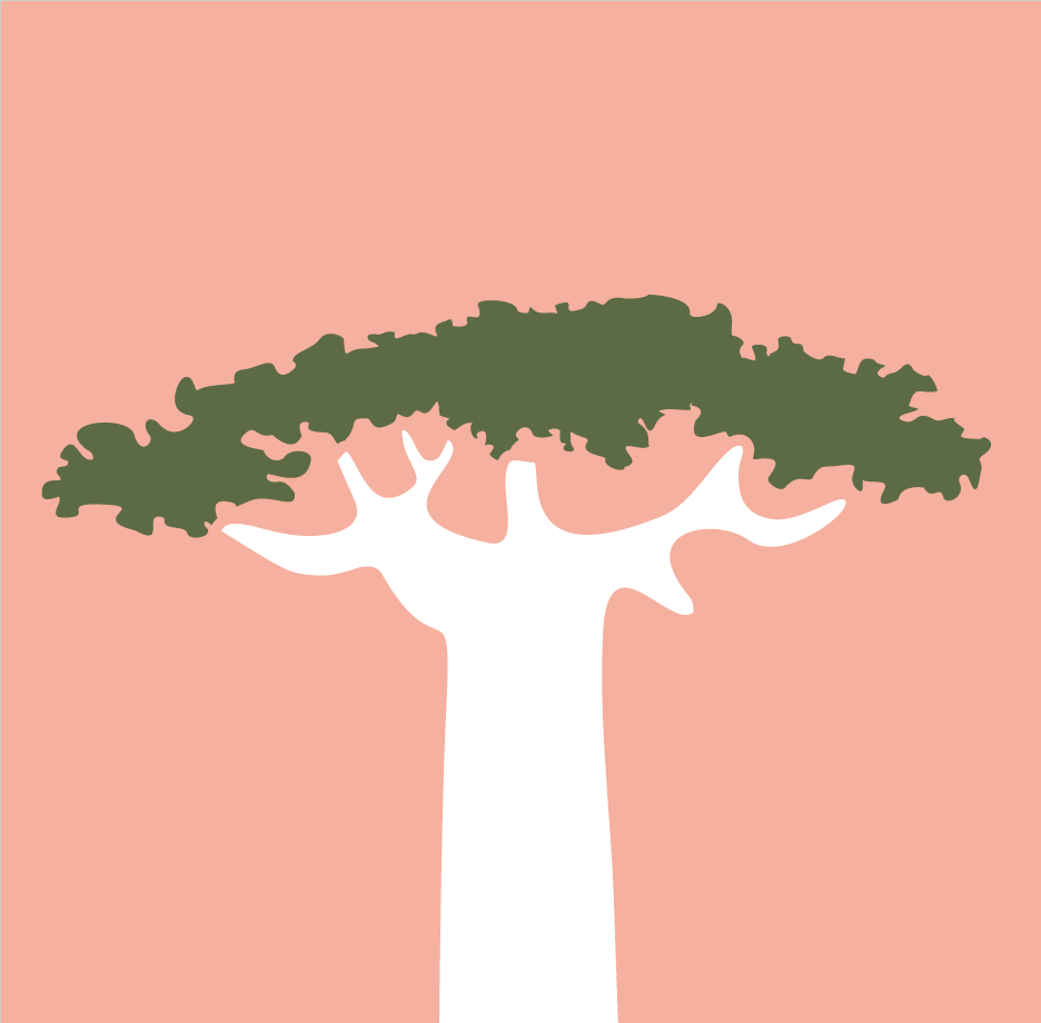 Logo Estelle Dufresnes
