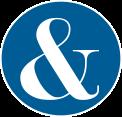 Logo Tania Mirkovic