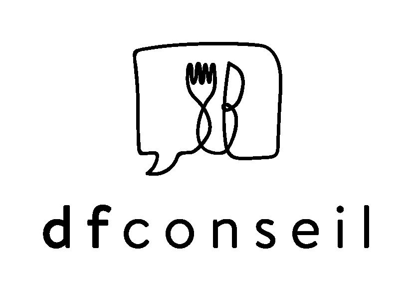 Logo Damien Fontes