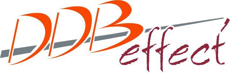 Logo Delphine Daniou-Blanc